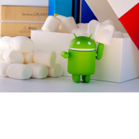 Android Workbench .com
